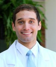 Meet Dr Schmidt Image